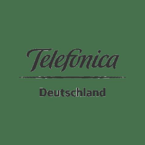 Telefonica-Deutschland